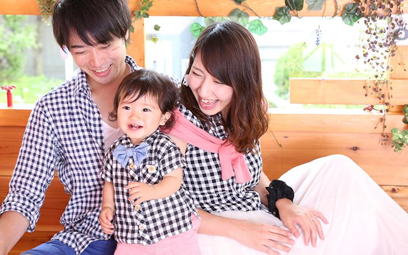 家族03-2